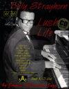 [楽譜] ジェイミー Vol.66 ビリー・ストレイホーン曲集(CD付)【DM便送料無料】(VOLUME 66 - BILLY STRAYHORN - LUSH...