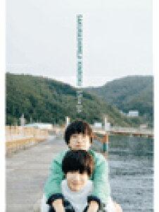 [書籍] さくらしめじ/SAKURASHIMEJI KINROKU 15→16【10,000円以上送料無料】(サクラシメジキンロク15カラ16)