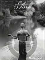 [楽譜] スティング/ベスト・オブ 25《輸入ピアノ楽譜》【DM便送料無料】(Sting - The Best of 25 Years)《輸入楽譜》