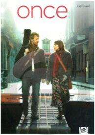 [楽譜] 「ONCEダブリンの街角で」曲集(同名映画より)(初級ピアノ)《輸入ピアノ楽譜》【5,000円以上送料無料】(Glen Hansard/Marketa Irglova/The Swell Season - Once)《輸入楽譜》