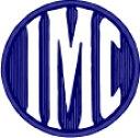[楽譜] プロコフィエフ/ヴァイオリン協奏曲第1番・ニ長調・Op.19【DM便送料無料】(Concerto No. 1 in D major, Op. 19)《...