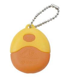 人工呼吸用携帯マスク キューマスクf オレンジ