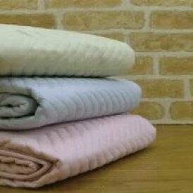 ベッドパッド セミダブル 洗っても綿がよりにくい細かいキルト 120×200cm 洗濯機 防ダニ ダニ防止 マットレス 日本製 国産 ベッドパット ベットパット ベットパッド ウォッシャブル ふかふか