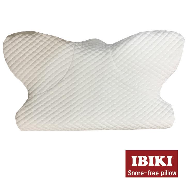 いびき枕 低反発多目的枕 セルブールピロー  celbourg pillow スマートキルトカバー付き 枕 高通気 高密度 高反発 まくら ピロー 首の筋肉リラックス