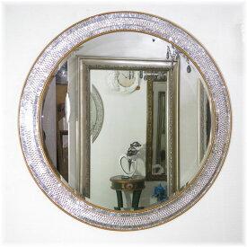鏡 かがみ カガミ ミラー 姿見鏡 壁掛け鏡 大型鏡 卓上鏡 ドレッサー スタンドミラー 激安 おしゃれ【送料無料!】 新品・超豪華 オシャレなデザイン 大型デザインガラス装飾木製掛け鏡鏡 かがみ カガミ ミラー 壁掛け 姿見 大型 卓上 おしゃれ