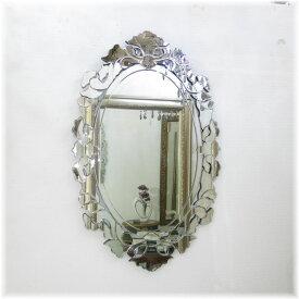 鏡 かがみ カガミ ミラー 姿見鏡 壁掛け鏡 大型鏡 卓上鏡 ドレッサー スタンドミラー 豪華 おしゃれ【送料無料!】 新品・超豪華 オシャレなデザイン 大型デザインガラス装飾豪華掛け鏡鏡 かがみ カガミ ミラー 壁掛け 姿見 大型 卓上 おしゃれ