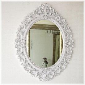 鏡 かがみ カガミ ミラー 姿見鏡 壁掛け鏡 大型鏡 卓上鏡 ドレッサー スタンドミラー 豪華 おしゃれ【送料無料!】☆超お買い得!☆新品 NEWタイプ! アンティーク調 オシャレなデザイン丸形鏡鏡 かがみ カガミ ミラー 壁掛け 姿見 大型 卓上 おしゃれ