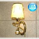 照明 照明器具 ブラケット LED 壁掛け照明 ペンダント 豪華【送料無料!】綺麗なLED照明 新品 綺麗でおしゃれな 豪華 …