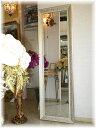 鏡 かがみ カガミ ミラー 姿見鏡 壁掛け鏡 大型鏡 卓上鏡 ドレッサー スタンドミラー 豪華 おしゃれ【送料無料!】☆…