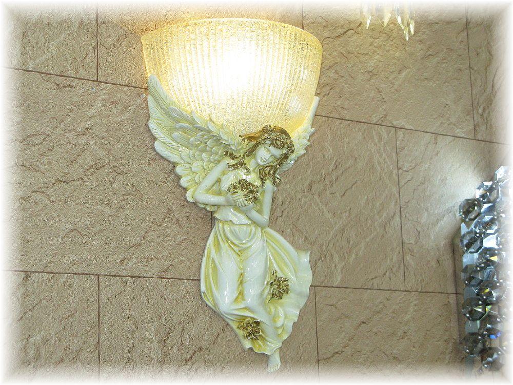 照明 照明器具 ブラケット LED 壁掛け照明 ペンダント 豪華【送料無料!】綺麗なLED照明 新品 綺麗でおしゃれな 豪華 デザインガラスLEDブラケットブラケット 照明 照明器具 天井照明 シーリング ライト 豪華 家電 おしゃれ アンティーク 壁照明