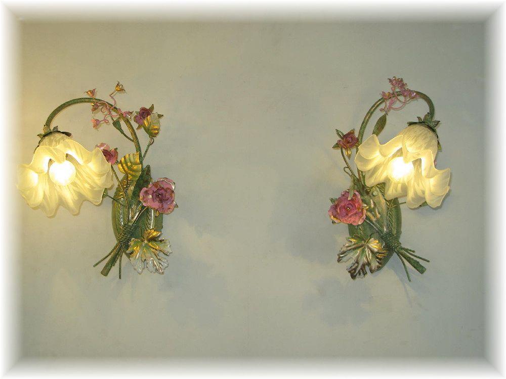 照明 照明器具 ブラケット LED 壁掛け照明 ペンダント 豪華【送料無料!】可愛いLED照明 新品 可愛いアンティーク調 壁掛け照明 ブラケットブラケット 照明 照明器具 天井照明 シーリング ライト 豪華 家電 おしゃれ アンティーク 壁照明
