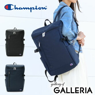 Champion Backpack Champion Backpack Concord cord daypack commuter bag school bag school men's ladies middle school student high school student 55085