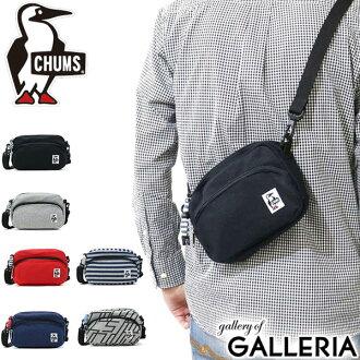 It is Shoulder Pouch Sweat men gap Dis CH60-0627 Rakuten at Kiamusze shoulder bag CHUMS shoulder bias
