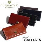 【楽天カードで17倍】【3カ月保証】 グレンロイヤル 名刺入れ GLENROYAL S…