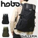 Hb bg8003