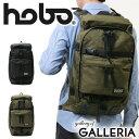 Hb-bg8004