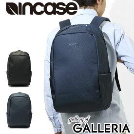 【日本正規品】 Incase リュック インケース バックパック リュックサック 軽い バッグ Path Backpack PC収納 パスバックパック メンズ 【ラッキーシール対応】