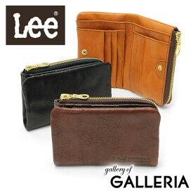 2cc5bf2918d0 楽天市場】lee 財布 レディース(バッグ・小物・ブランド雑貨)の通販