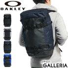 【楽天カードで17倍】 オークリー バックパック OAKLEY Essential Box Pack M 3.0 リュック …