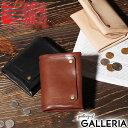 レッドムーン 二つ折り財布 REDMOON 財布 SHORT WALLET ウォレット ショートウォレット 小銭入れあり メンズ レザー 牛革 ゴースト S-GT2