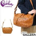 【楽天カードで17倍】 選べるノベルティプレゼント 【正規取扱店】 ロビタ robita バッグ シ…