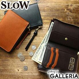 buy online 7b288 e9e51 楽天市場】SLOW 財布の通販