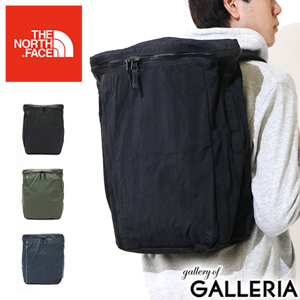 nm81653?fitin=330 330 gallery of galleria rakuten global market the north face The Class the Fuse Box at couponss.co