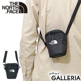無料ラッピング 【日本正規品】 ザ・ノース・フェイス THE NORTH FACE ショルダーバッグ Shoulder Strap ACC Pocket ポーチ 0.7L メンズ レディース 軽い 軽量 ショルダーストラップ アクセサリーポケット NM91552