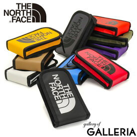 無料ラッピング【日本正規品】 ザ・ノース・フェイス ポーチ THE NORTH FACE BC Utility Pocket ユーティリティーポケット 小物入れ スマホポーチ メンズ レディース NM82002