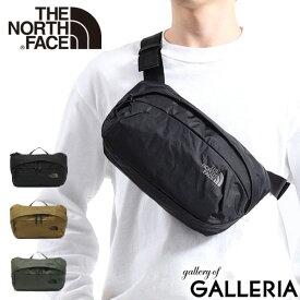 無料ラッピング 【日本正規品】 ザ・ノースフェイス ウエストバッグ THE NORTH FACE Glam Hip Bag 5L グラム ヒップバッグ ボディバッグ 斜めがけ ノースフェイス メンズ レディース アウトドア 軽量 ナイロン NM81753