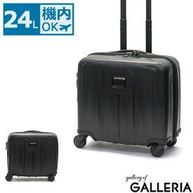 【P11倍 | RカードでP13倍 8/26限定】【日本正規品】 トゥミ スーツケース TUMI V4 コンパクト・4ウィール・ブリーフ キャリーケース 機内持ち込み Sサイズ 24L ビジネス 出張 軽量 メンズ トゥミジャパン 22804004