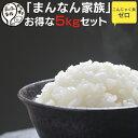 こんにゃく米【送料無料】乾燥こんにゃく米 5キロ 糖質オフ こんにゃくご飯 ダイエット マンナン家族 こんにゃくライス 業務用