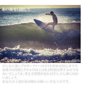 水着インナーサーフインナーパンツ柔らかめロング丈(ひざ上)ロゴ無しメンズ水着膝サーフィン用surfingsurfスポーツインナー黒薄手加圧下着ダイエット下着ショーツインナーフィットスパッツ男性用フリーメンズ水着インナー短パン無地