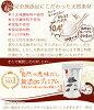Megumi's taste-free premium 300 g