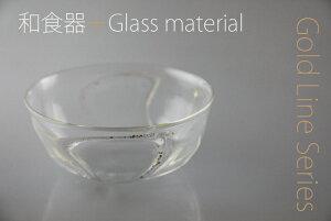 金線そうめん鉢 業務用にも・和食器やガラスの器・ガラス容器の通販・販売