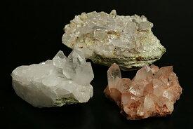 業界最安値に挑戦!パルバティ渓谷産ヒマラヤ水晶クラスター
