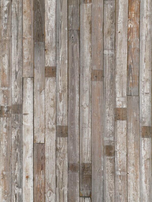 [全品ポイント10倍!5/29(水)14:59まで]スプリット・ボード1×6 (ホワイト、グレイ、ペンキ擦れ剥がれのミックス)(1平米)※送料無料対象外【送料区分5】【古材 板材 壁板 diy パイン材 ホワイト 白 薄板 腰板 家具 材料 撮影用背景】