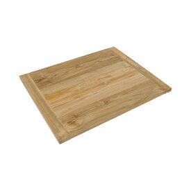 リクレイムド・チーク・テーブルトップ 750×600mm[送料区分2]【テーブル 天板のみ 無垢 古材 木材 木製 チーク 机 デスク diy 無塗+K434装 自作 家具 長方形 通販 販売】