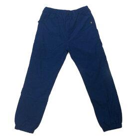 grn 男女兼用 ジョガーパンツ 60/40クロス 裏フリース 全3色 メンズS-L