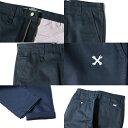 【あす楽】BLUCO work garment 047-018 OMBRE CHECK SHIRTS navy ネルシャツ 長袖チェックシャツ ネイビー