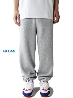 【USモデル】GILDANギルダン6足セットアンクルソックスショートホワイト6PAIRANKLECREWSOCKSwhite/gray