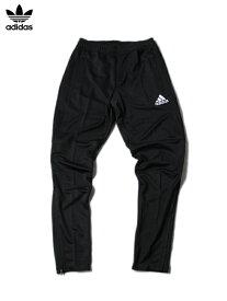 【即納/US買い付け正規品】adidas アディダス ジャージ トレーニングパンツ ジョガーパンツ メンズ ブラック/ブラック MEN'S TRAINING PANTS black/black