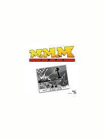 【MIXCD】VINYLBOYS / MMM TAPE