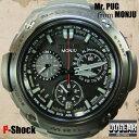 【CD】Mr.PUG / P-Shock