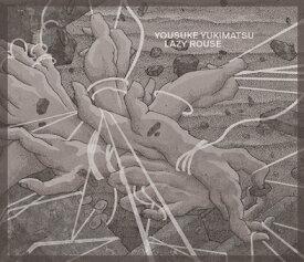 【MIXCD】BSMX-066 Yousuke Yukimatsu / Lazy Rouse