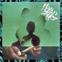【メール便対応】【CD】GREEN ASSASSIN DOLLAR / BEATS,LOOPS & LIFE