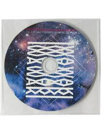 【MIXCD】G-HONKY / IWAWAKI FM