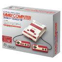 ニンテンドークラシックミニ ファミリー コンピュータ ファミコン ネコポス