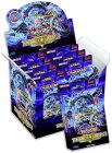 【YuGiOh!】EU版遊戯王カードLegendaryHeroDecks1box【1ボックス】