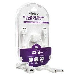 ゲームボーイアドバンスSP、ゲームボーイアドバンスを繋げる二人専用通信ケーブル GBA SP/ GBA 2 Player Game Link Cable 海外製品 輸入品